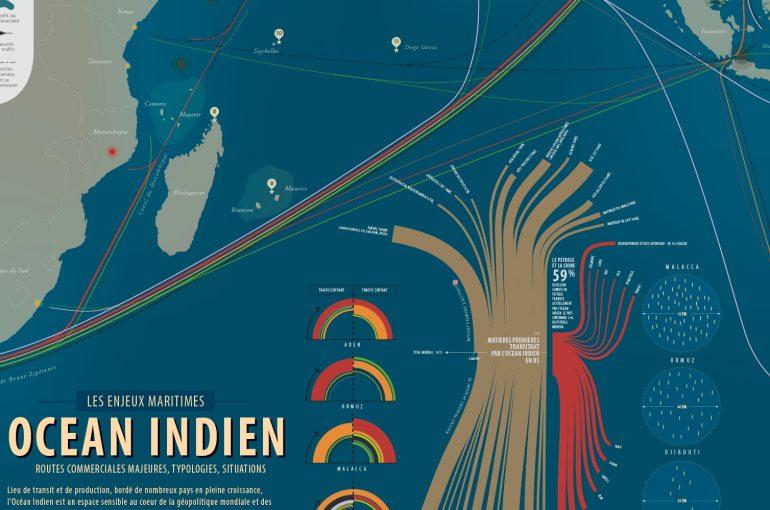 head-indian-ocean-01