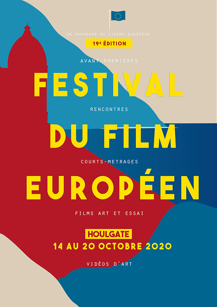 affiche-festival-cinema-2020-illustration